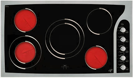 Image Result For What Is An Induction Cooktop Stovea