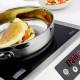 SINCCOM1_Pan_Cooking