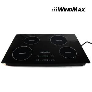 windmax315