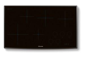 Electrolux EW36IC60LB IQ-Touch