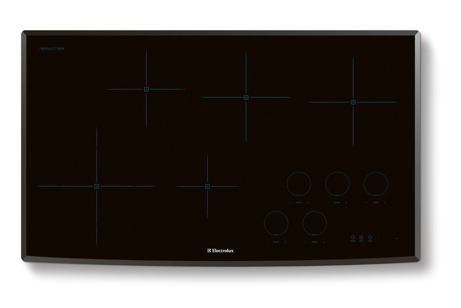 14 Best 36 Inch Induction Cooktops Of 2018 Which One Is