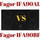 Fagor IFA90ALvs