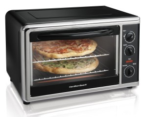 Is a stove more economical than a microwave for cooking?