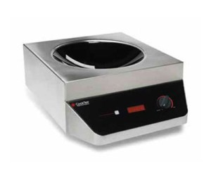 Cook-Tek MWG5000-200wokinductionhob