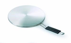 Mauviel M'plus 7500.00 Interface Disc