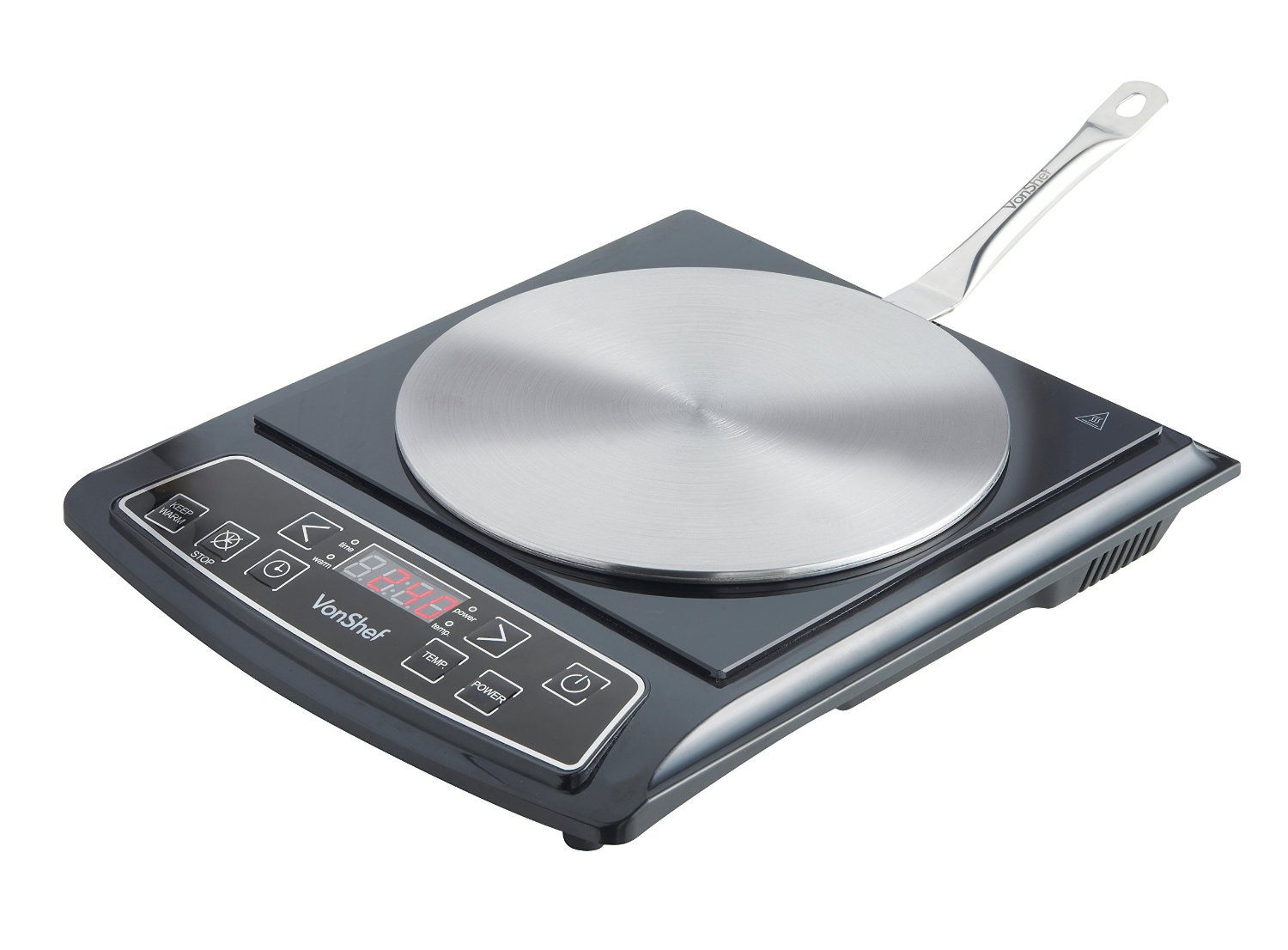 Induction stove price in bangalore dating 5