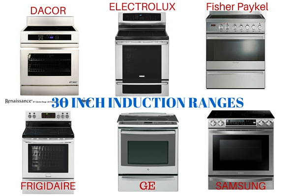 6TOPINDUCTIONRANGES
