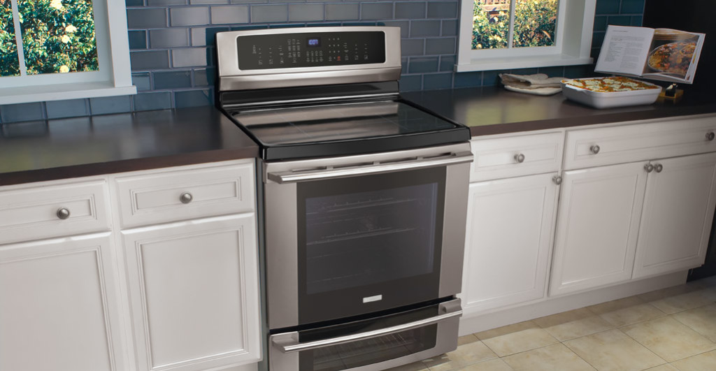 ElectroluxEI30IF40LSkitchenview