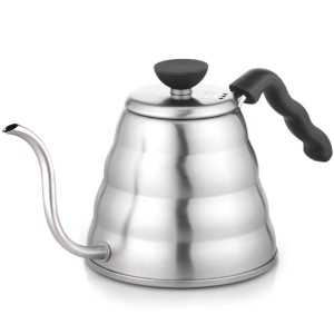 Hario V60 Buono Coffee Drip Kettle
