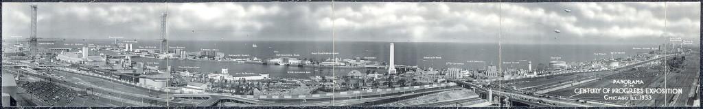 Century_of_Progress_Chicago_1933