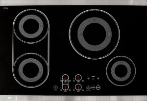 LG 30inch LCE30845