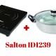 Salton ID1239