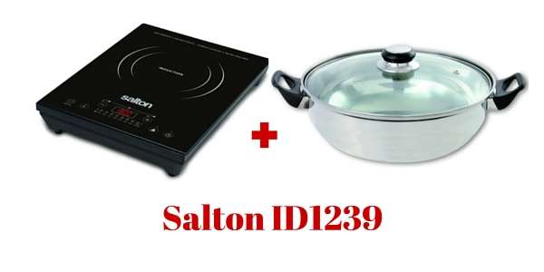 Replacement cooker rival rice and black bowl decker blend says