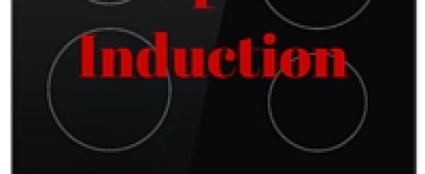Empava Induction