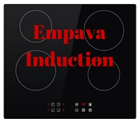 Empava Induction