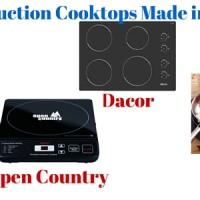 inductioncooktopsmadeinusa