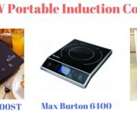 1800winductionburners