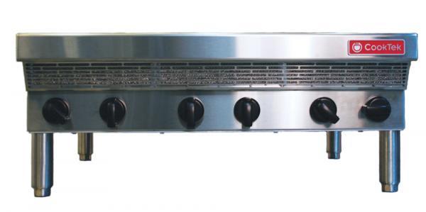 mc21006200