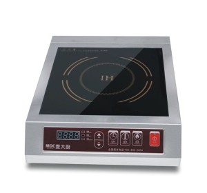 maicook3500winduction
