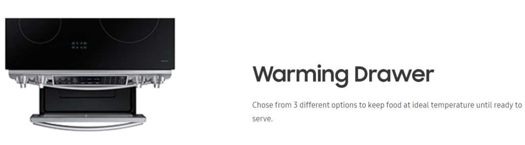 warmingdrawerSamsung58k9560ws