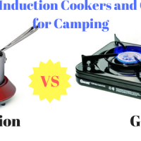 inductioncamping