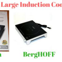 extralargeinductioncooktop