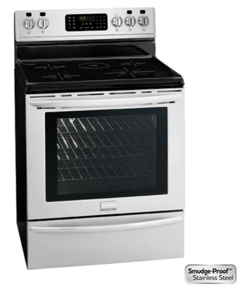 frigidaire-freestanding-induction-rangestainless-steelcgif3061nf