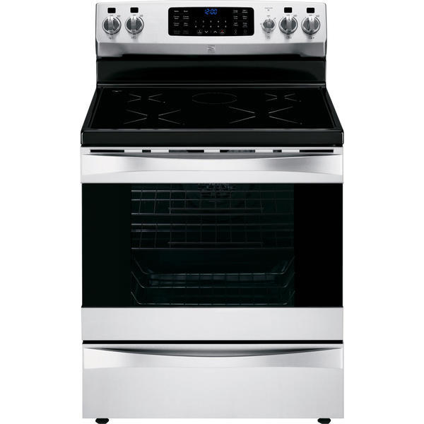 kenmore-elite-95073freestandinginduction
