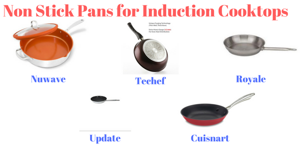 shop related products techef blooming flower frying pan with teflon - Best Non Stick Frying Pan