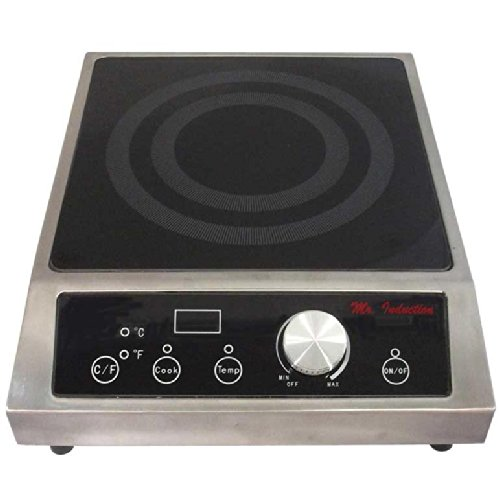 mr-induction-sr-652c