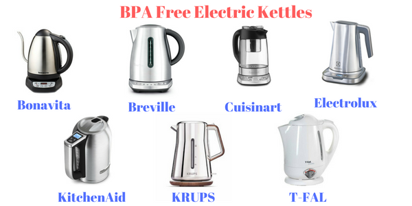 bpafreeelectrickettles