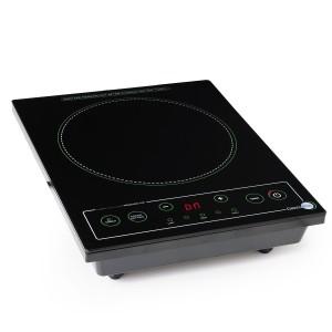greenpainductioncooker