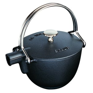 tea kettle made in france