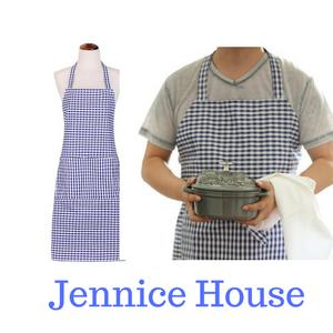 Jennice House