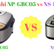 NP-GBC05