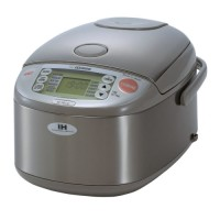 Zojirushi NP-HBC10induction