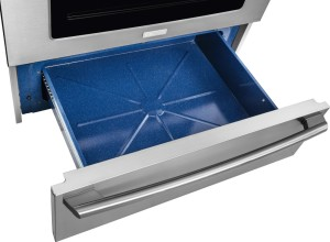 electrolux_ew30is80rs_warming_drawer