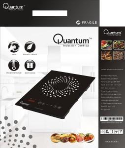 quantuminductionpackage