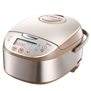 mideamb-fs5017overviewricecooker