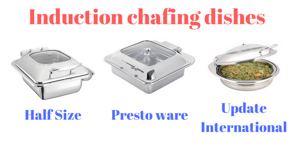 inductionshafingdishes