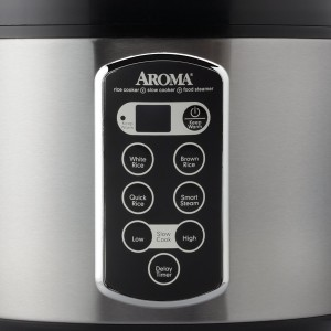 ARC-2000ASBpanel