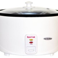 royalcooklargericecooker