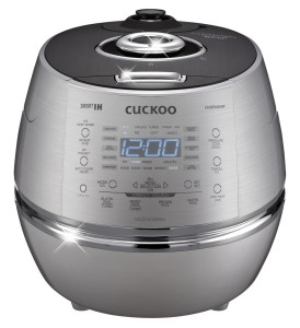 cuckoocrpdhsr0609F
