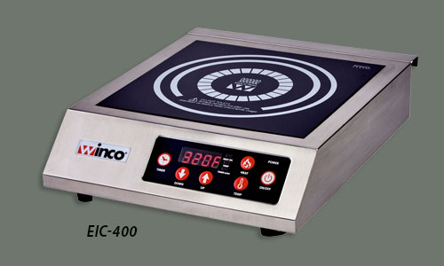 wincoinductioncooktop