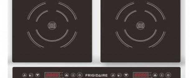 frigidairefd8111inductiondouble