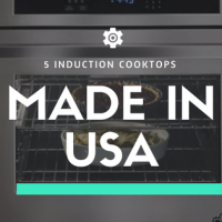 inductioncooktopsmadeinusa