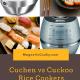 cuchenvscuckooricecookers