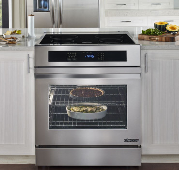 10 Best Freestanding Induction Ranges 2018 With Reviews Essential Guide