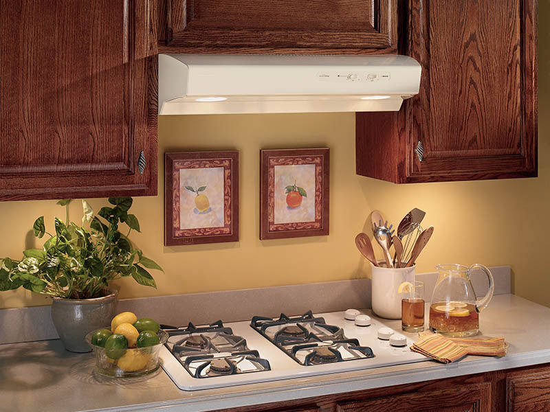 6 Best Range Hoods For Induction Cooktop with Reviews (30/36 ...